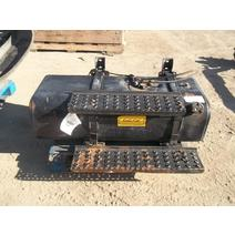 Fuel Tank FORD F650SD (SUPER DUTY) LKQ Acme Truck Parts
