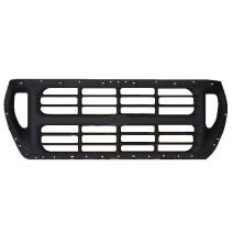 Grille FORD F650SD (SUPER DUTY) LKQ Heavy Truck Maryland