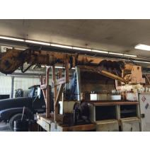 Equipment (Mounted) FORD F700 Erickson Trucks-n-parts Sturtevant