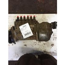 Fuel Pump (Injection) FORD F700 Morrison's Truck Salvage Ltd.