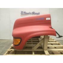 Hood Ford F700 Vander Haags Inc Sp