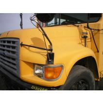 Hood FORD F700 Dales Truck Parts, Inc.