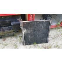 Radiator FORD F700 B & W  Truck Center
