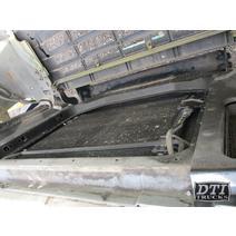 Radiator FORD F700 Dti Trucks