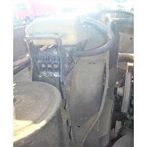 Radiator FORD F700 Sam's Riverside Truck Parts Inc
