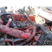 Fuel Pump (Injection) FORD F750 Dti Trucks