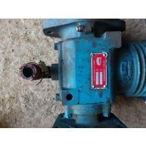 Air Compressor FORD F800 Crest Truck Parts