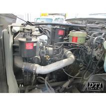 Fuel Pump (Injection) FORD F800 Dti Trucks