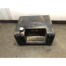 Fuel Tank Ford F800 Vander Haags Inc Sp