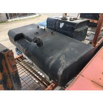 Fuel Tank FORD F800 Camerota Truck Parts