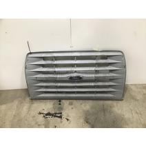 Grille FORD F800 K & R Truck Sales, Inc.