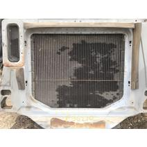 Radiator Ford F800 Complete Recycling