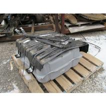 Fuel Tank FORD FORD F450SD PICKUP Michigan Truck Parts
