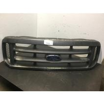Grille Ford FORD F550SD PICKUP Vander Haags Inc Sp