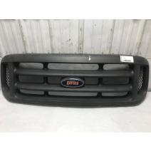Grille Ford FORD F550SD PICKUP Vander Haags Inc Sf