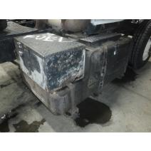 Fuel Tank FORD L-SER Active Truck Parts