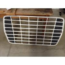 Grille FORD L-SERIES Active Truck Parts