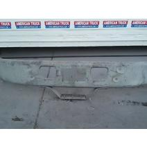 Bumper Assembly, Front FORD L8000 American Truck Salvage