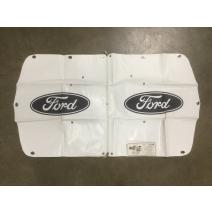 Grille Ford L8000 Vander Haags Inc Sp
