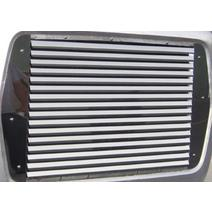 Grille FORD L8000 LKQ KC Truck Parts - Inland Empire