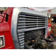 Grille Ford L8000 Holst Truck Parts
