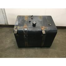 Fuel Tank FORD L8501 LOUISVILLE 101 Vander Haags Inc Sp