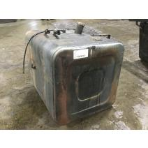 Fuel Tank FORD L8501 LOUISVILLE 101 Vander Haags Inc Dm