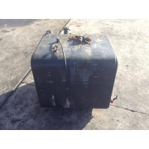Fuel Tank FORD L8501 LOUISVILLE 101 Vander Haags Inc WM