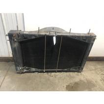 Radiator FORD L8513 LOUISVILLE 113 Vander Haags Inc Sp