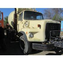 Complete Vehicle FORD L9000 WM. Cohen & Sons