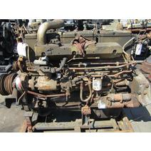 Engine Assembly FORD L9000 Valley Truck - Grand Rapids