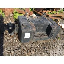 Fuel Tank FORD L9000 WM. Cohen & Sons