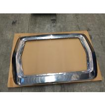 Grille Ford L9000 Vander Haags Inc Sp
