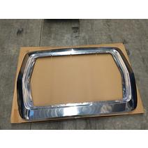 Grille Ford L9000 Vander Haags Inc Sf