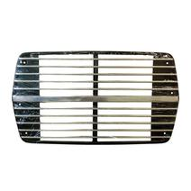 Grille FORD L9000 LKQ KC Truck Parts - Inland Empire