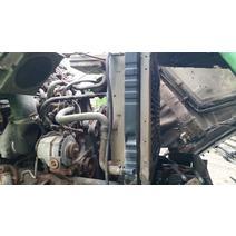 Radiator FORD L9000 Big Dog Equipment Sales Inc