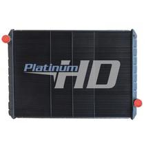 Radiator FORD L9000 Frontier Truck Parts