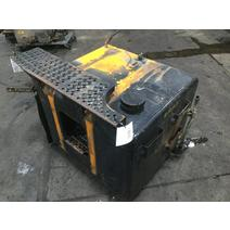 Fuel Tank FORD LA9000 AERO MAX 106 Vander Haags Inc Dm