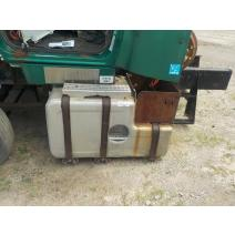 Fuel Tank FORD LA9000 Michigan Truck Parts
