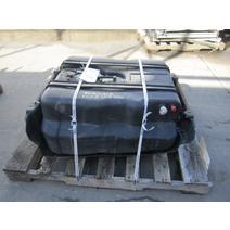 Fuel Tank FORD LCF450 LKQ Heavy Truck Maryland