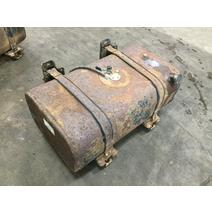 Fuel Tank Ford LCF45 Vander Haags Inc Dm
