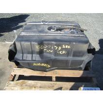 Fuel Tank FORD LCF550 LKQ Heavy Truck Maryland