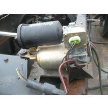 Air Compressor FORD LN8000 LKQ Heavy Truck - Goodys