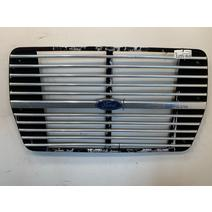 Grille FORD LN8000 Frontier Truck Parts