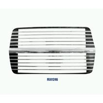 Grille FORD LN8000 LKQ Plunks Truck Parts And Equipment - Jackson
