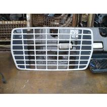 Grille FORD LN800 LKQ Heavy Truck - Goodys