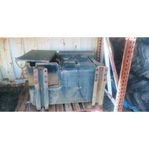 Fuel Tank FORD LN9000 Camerota Truck Parts