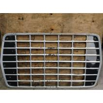 Grille Ford LN9000 Vander Haags Inc WM