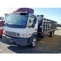 Complete Vehicle FORD LOW CAB FORWARD American Truck Sales