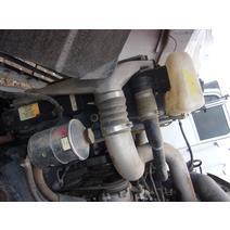 Radiator FORD LS8000 LKQ KC Truck Parts Billings